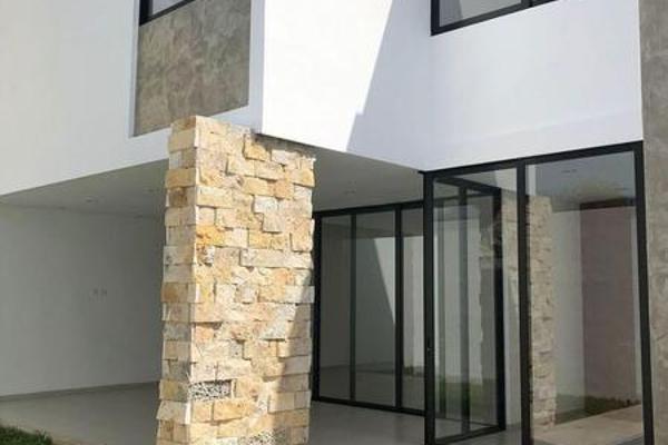 Foto de casa en venta en s/n , altabrisa, mérida, yucatán, 9956749 No. 09