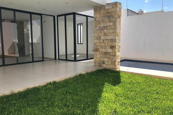Foto de casa en venta en s/n , altabrisa, mérida, yucatán, 9956749 No. 11
