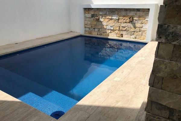 Foto de casa en venta en s/n , altabrisa, mérida, yucatán, 9956749 No. 12