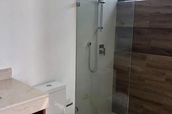 Foto de casa en venta en s/n , altabrisa, mérida, yucatán, 9956749 No. 16