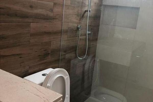 Foto de casa en venta en s/n , altabrisa, mérida, yucatán, 9956749 No. 19