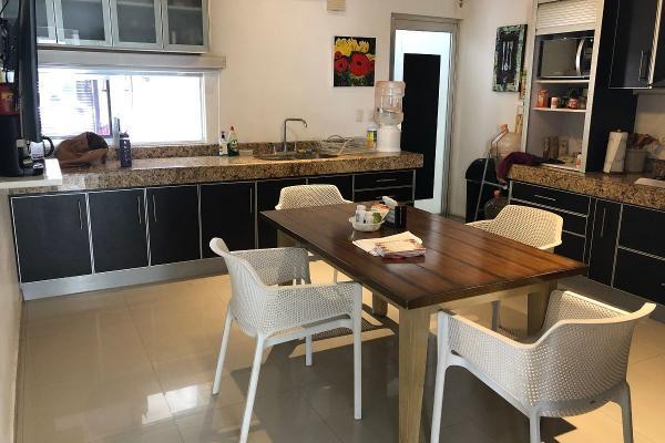 Foto de casa en venta en s/n , altabrisa, mérida, yucatán, 9961020 No. 07