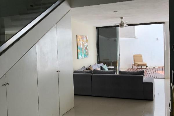 Foto de casa en venta en s/n , altabrisa, mérida, yucatán, 9961020 No. 08