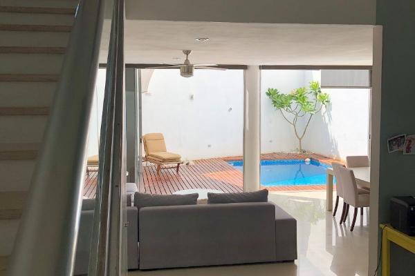 Foto de casa en venta en s/n , altabrisa, mérida, yucatán, 9961020 No. 09