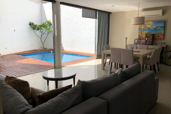 Foto de casa en venta en s/n , altabrisa, mérida, yucatán, 9961020 No. 10