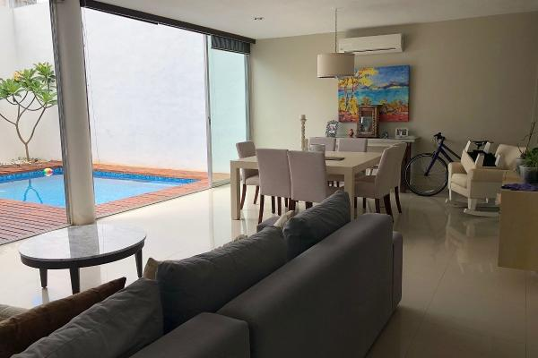 Foto de casa en venta en s/n , altabrisa, mérida, yucatán, 9961020 No. 11