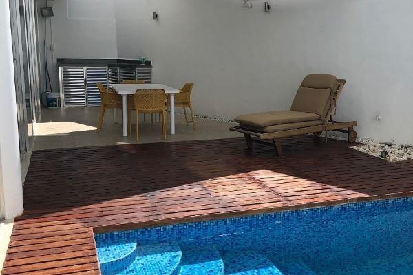 Foto de casa en venta en s/n , altabrisa, mérida, yucatán, 9961020 No. 12