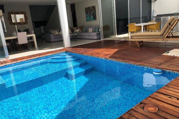 Foto de casa en venta en s/n , altabrisa, mérida, yucatán, 9961020 No. 13