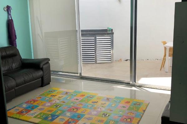 Foto de casa en venta en s/n , altabrisa, mérida, yucatán, 9961020 No. 14