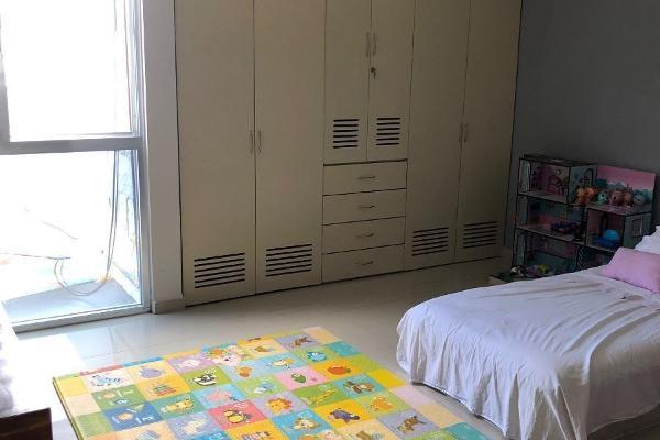 Foto de casa en venta en s/n , altabrisa, mérida, yucatán, 9961020 No. 18