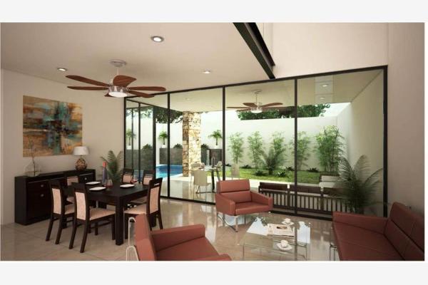 Foto de casa en venta en s/n , altabrisa, mérida, yucatán, 9967087 No. 02
