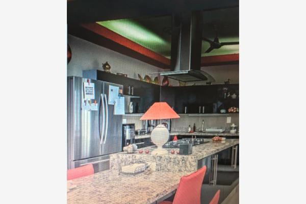 Foto de casa en venta en s/n , altabrisa, mérida, yucatán, 9969700 No. 02