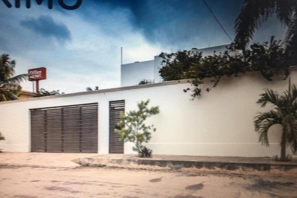 Foto de casa en venta en s/n , altabrisa, mérida, yucatán, 9969700 No. 04