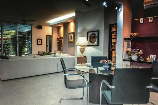 Foto de casa en venta en s/n , altabrisa, mérida, yucatán, 9969700 No. 05