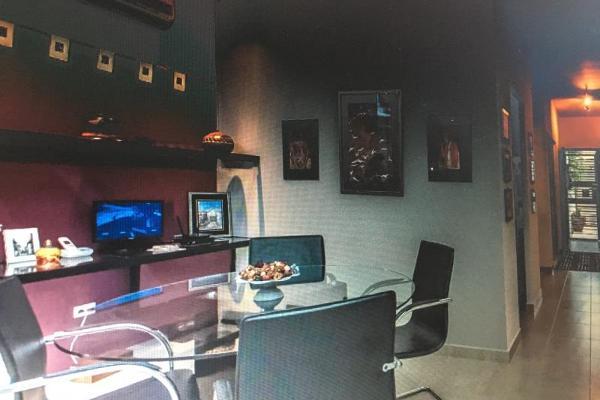 Foto de casa en venta en s/n , altabrisa, mérida, yucatán, 9969700 No. 06