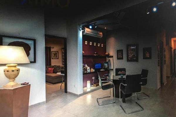Foto de casa en venta en s/n , altabrisa, mérida, yucatán, 9969700 No. 07