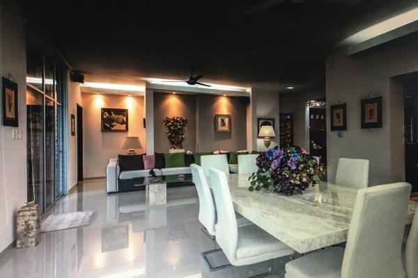 Foto de casa en venta en s/n , altabrisa, mérida, yucatán, 9969700 No. 12