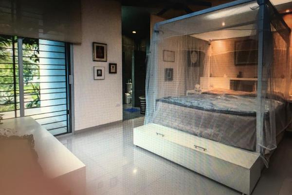 Foto de casa en venta en s/n , altabrisa, mérida, yucatán, 9969700 No. 15