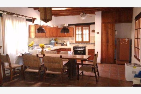 Foto de rancho en venta en s/n , alvaro obregón, lerdo, durango, 5970695 No. 09