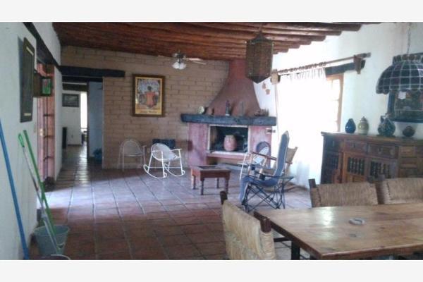 Foto de rancho en venta en s/n , alvaro obregón, lerdo, durango, 5970695 No. 10