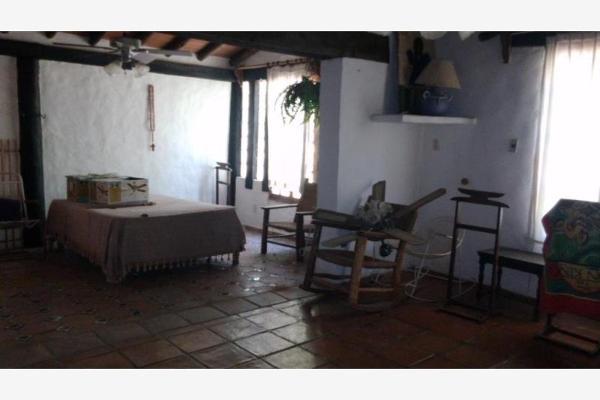 Foto de rancho en venta en s/n , alvaro obregón, lerdo, durango, 5970695 No. 11