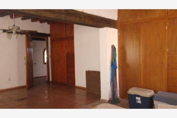 Foto de rancho en venta en s/n , alvaro obregón, lerdo, durango, 5970695 No. 12
