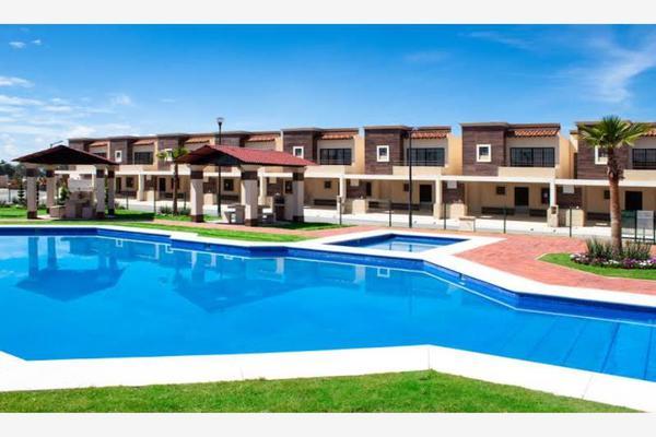 Foto de casa en venta en sn , ampliación residencial san ángel, tizayuca, hidalgo, 0 No. 04