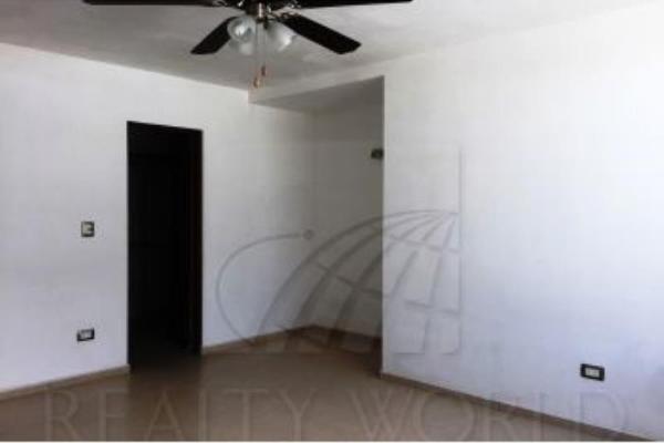 Foto de edificio en venta en s/n , anáhuac, san nicolás de los garza, nuevo león, 9969374 No. 13