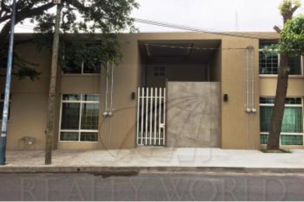 Foto de edificio en venta en s/n , anáhuac, san nicolás de los garza, nuevo león, 9969374 No. 19