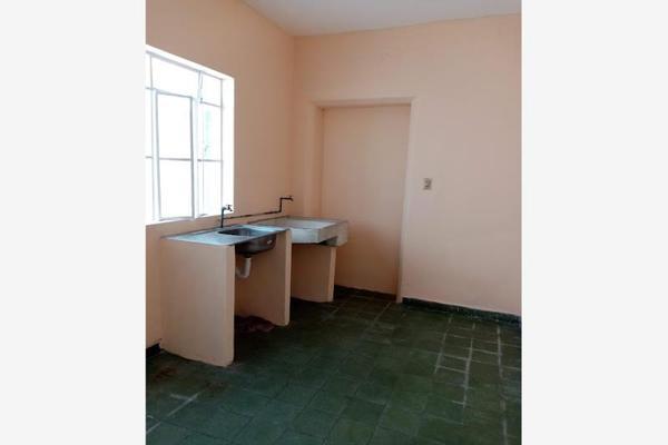 Foto de casa en venta en sn , andrea, coatepec, veracruz de ignacio de la llave, 18612809 No. 03