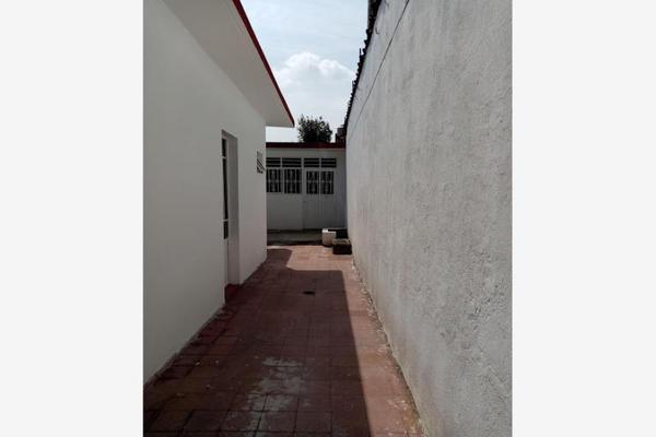 Foto de casa en venta en sn , andrea, coatepec, veracruz de ignacio de la llave, 18612809 No. 04