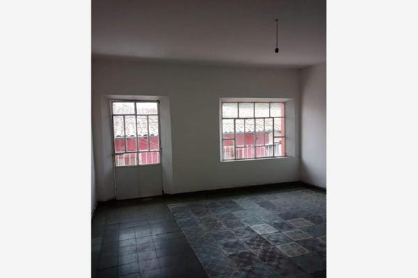 Foto de casa en venta en sn , andrea, coatepec, veracruz de ignacio de la llave, 18612809 No. 06