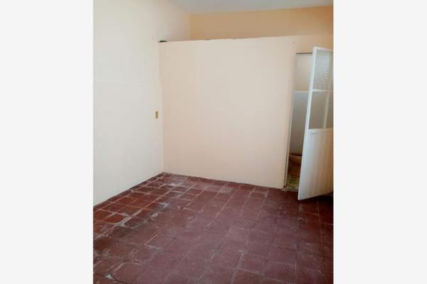 Foto de casa en venta en sn , andrea, coatepec, veracruz de ignacio de la llave, 18612809 No. 07