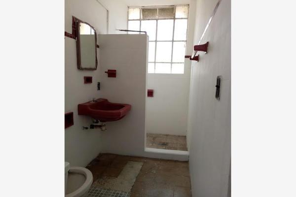 Foto de casa en venta en sn , andrea, coatepec, veracruz de ignacio de la llave, 18612809 No. 08