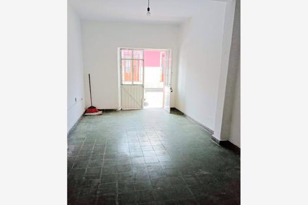 Foto de casa en venta en sn , andrea, coatepec, veracruz de ignacio de la llave, 18612809 No. 10