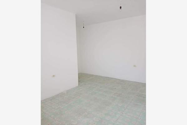 Foto de casa en venta en sn , andrea, coatepec, veracruz de ignacio de la llave, 18612809 No. 11