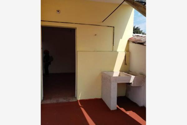Foto de casa en venta en sn , andrea, coatepec, veracruz de ignacio de la llave, 18612809 No. 12