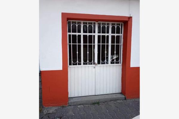 Foto de casa en venta en sn , andrea, coatepec, veracruz de ignacio de la llave, 18612809 No. 14