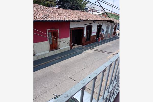 Foto de casa en venta en sn , andrea, coatepec, veracruz de ignacio de la llave, 18612809 No. 15