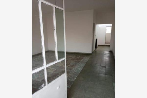 Foto de casa en venta en sn , andrea, coatepec, veracruz de ignacio de la llave, 18612809 No. 16