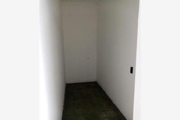 Foto de casa en venta en sn , andrea, coatepec, veracruz de ignacio de la llave, 18612809 No. 18