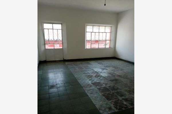 Foto de casa en venta en sn , andrea, coatepec, veracruz de ignacio de la llave, 18612809 No. 20