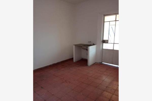 Foto de casa en venta en sn , andrea, coatepec, veracruz de ignacio de la llave, 18612809 No. 21