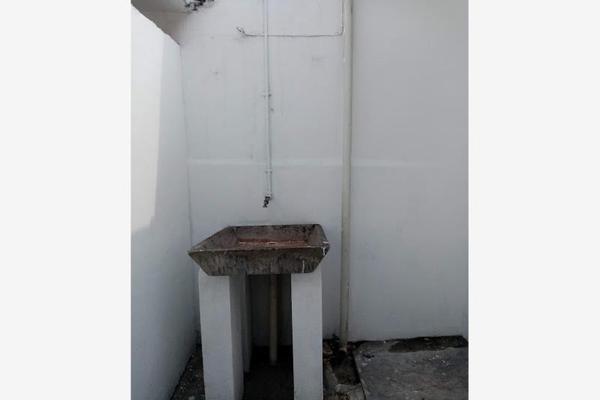 Foto de casa en venta en sn , andrea, coatepec, veracruz de ignacio de la llave, 18612809 No. 22