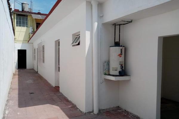 Foto de casa en venta en sn , andrea, coatepec, veracruz de ignacio de la llave, 18612809 No. 24