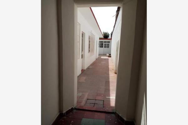 Foto de casa en venta en sn , andrea, coatepec, veracruz de ignacio de la llave, 18612809 No. 26