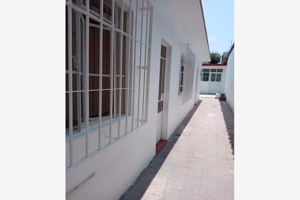 Foto de casa en venta en sn , andrea, coatepec, veracruz de ignacio de la llave, 18612809 No. 28