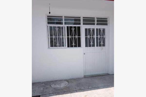 Foto de casa en venta en sn , andrea, coatepec, veracruz de ignacio de la llave, 18612809 No. 29