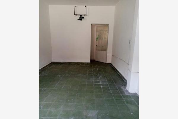 Foto de casa en venta en sn , andrea, coatepec, veracruz de ignacio de la llave, 18612809 No. 30