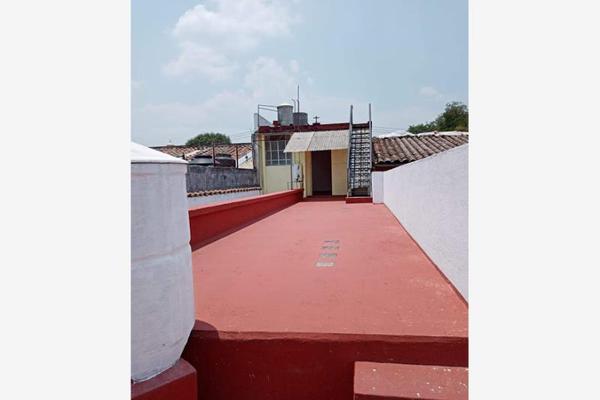 Foto de casa en venta en sn , andrea, coatepec, veracruz de ignacio de la llave, 18612809 No. 32